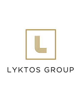 LYKTOS GROUP